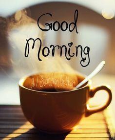 Buenos días cafe rico, i love coffee, coffee girl, coffee is life, Good Morning Coffee, Good Morning Picture, Good Morning Friends, Good Morning Messages, Good Morning Greetings, Good Morning Good Night, Good Morning Wishes, Good Morning Quotes, Coffee Break