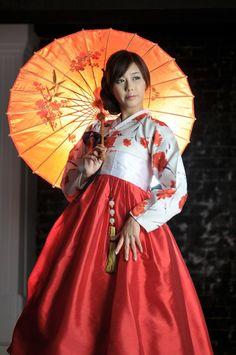 Korean Hanbok 인천카지노 - 강원랜드블랙잭 SM8100.COM 인천카지노 인천카지노