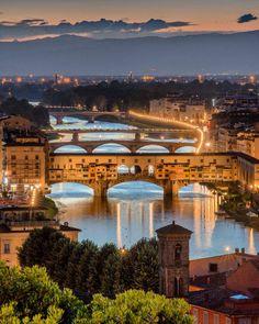 Firenze ♡
