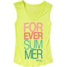 0c9829b8b 24 Best JUNIORS - SUMMER images | Fashion clothes, Casual wear ...