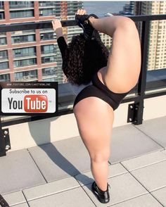 Click link in bio @btscake Subscribe to our youtube channel youtube.com/caketvonline #thecakemagazine