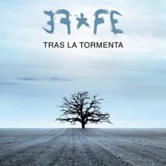 EFFE y su nuevo adelanto Eterna Tranquila y Formal