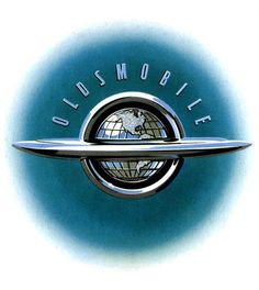 oldsmobile logos - Google Search