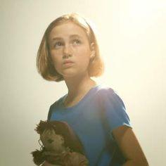 The Walking Dead - Sophia – AMC