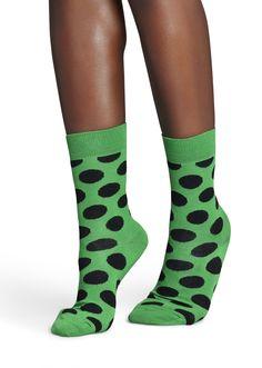 38 Best The Sock Obsessed Catalog images | Happy socks, Long