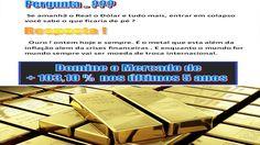Manual Investir em Ouro