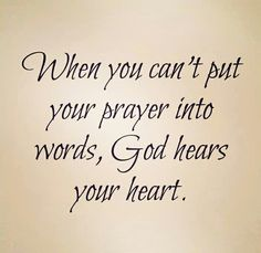 god hears your prayers Quotes Praise Quotes, Worship Quotes, Bible Verses Quotes, Bible Scriptures, Religious Quotes, Spiritual Quotes, Spiritual Thoughts, Positive Quotes, Power Of Prayer