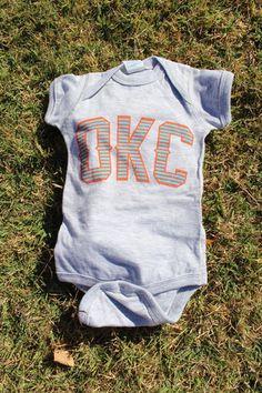 7bcbb11d KIDS OKC skinny stripe onesie | Lush Fashion Lounge Halle, Onesies, Lush,  Hall