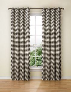 www.marksandspencer.com l home-and-furniture ready-made-curtains?intid=HF_DLP_Lego_11_txt