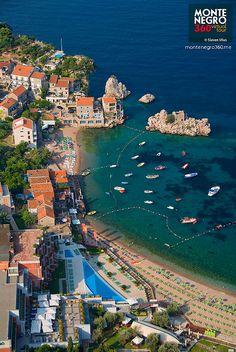 Montenegro360 Images