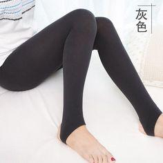 New winter inside pants leggings for women brush velvet trousers ladies Fleece warm fashion good quality leggings perneiras 8z