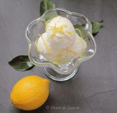 Parfait, Ice Cream, Cooking Recipes, Sweets, Desserts, Food, Inspiration, No Churn Ice Cream, Tailgate Desserts