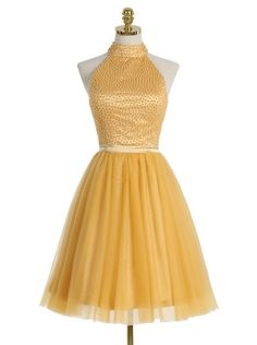 homecoming dresses short prom dresses party dresses hm0205 · bbhomecoming · Online Store Powered by Storenvy