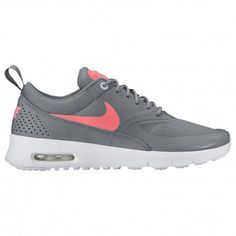bff924913656 20 Best nike air max niketrainerscheap4sale images