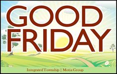 Have a blessed #GoodFriday #MotiazRoyalCiti  #WORKSCAPE