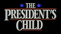1992 - Commercial - The President's Child w/William Devane & Donna Mills...