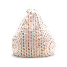 Theos beanbag