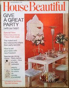 House Beautiful Marketplace pinterest • the world's catalog of ideas