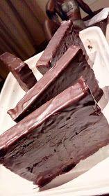ΜΑΓΕΙΡΙΚΗ ΚΑΙ ΣΥΝΤΑΓΕΣ: Πάστες σοκολατίνες !!!