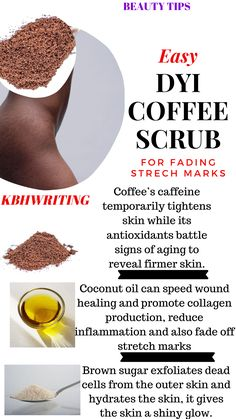 Anti Aging Skin Care, Natural Skin Care, Beauty Tips Easy, Stretch Mark Remedies, Best Skin Care Regimen, Moisturizer For Oily Skin, Facial Cleanser, Natural Beauty Remedies, Natural Vitamin E