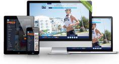 Mobil uygulama geliştirme » Oniva, Kurumsal Web Tasarım, Web Yazılım, IOS ve Android Uygulama Geliştirme, SEO ve Reklam Danışmanlığı konularında kalıcı ve profesyonel çözümler üretir. | https://www.oniva.com.tr/