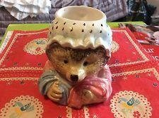 Beatrix Potter Enesco 1996 Mrs Tiggy Winkle Collectable Decorative Mug