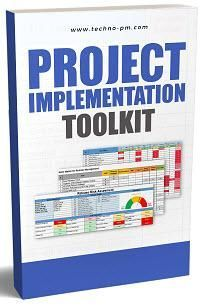 The project manager's job can be difficult at times to deal with the modification and alterations during the implementation to check whether the project is progressing in right direction. We are here to help you with our project implementation tool kit Business Management, Management Tips, Stakeholder Management, Project Dashboard, Excel Calendar Template, Implementation Plan, Project Management Templates, Bank Statement, Sculpture Projects