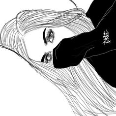 life, draw, fifth harmony, grunge, girls - image #3558851 by ...