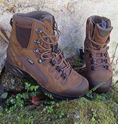 Haix Werkschoenen.8 Beste Afbeeldingen Van Werkschoenen Cross Training Shoes Safety