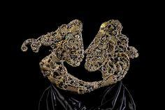 #Hug - Made with #copper #bronze #brass #metalart #innovation #recycling #artist #kiss #love #feeling #sculpture