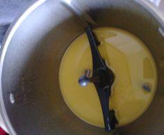 Recette Liniment oléo-calcaire (change de bébé) par greenanou - recette de la catégorie Basiques Hygiene, Baby Care, Sink, Cosmetics, Zero Waste, Birth, Blog, Sink Tops, Beauty Products