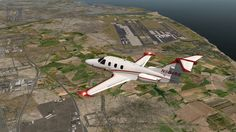 Vuelo completo con NDB en reactores jets Eclipse 550 Reactor, Fighter Jets, Aircraft, Planes, Aviation, Airplane, Airplanes, Plane