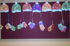 winter_craft_for_kids