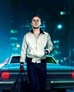 Unlike many successful actors near his age, he has no entourage and few close friends. He admits to often preferring solitude while not working, attributing it to his autonomous latter childhood. He was taken out of elementary school as a child and taught at home by his mother because of constant abuse from other students. #ryangosling #actor #acting #amazing #best