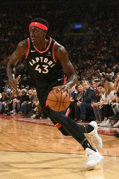 Basketball Skills, Basketball Leagues, Basketball Players, Sports Teams, Basketball Wallpapers Hd, Nba Wallpapers, Toronto Raptors, Raptors Wallpaper, Basketball