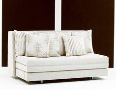 Sectional Sofa Isabel Sleepers