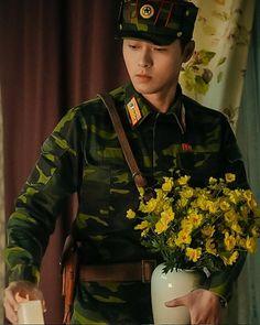 Hyun Bin, Korean Actresses, Korean Actors, Actors & Actresses, Korean Dramas, Jung Hyun, Lee Jung, Hot Korean Guys, Kim Woo Bin