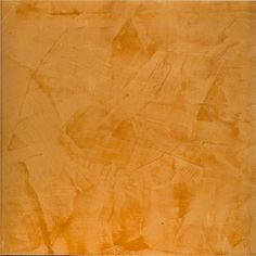 How to Apply Venetian Plaster to Orange Peel Textured Walls. To see more, click the link. Faux Finish - Free How To Faux Finish Tutorials Faux Painting, Texture Painting, Faux Paint Finishes, Wall Finishes, Venetian Plaster Walls, Plaster Art, Decorative Painting Projects, Orange Peel Texture, Polished Plaster