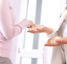 Image result for breast implant doctor