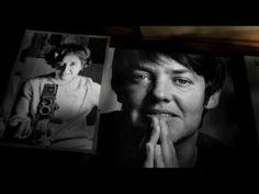 MARIA ELENA WALSH - Documental de Ernesto Ardito y Virna Molina, para Ca...