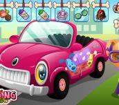 -- Line Game, Games, Gaming, Plays, Game, Toys