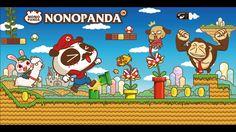 cartoon panda Cartoon Panda, Peanuts Comics, Anime, Shapes, Design, Cartoon Movies, Anime Music, Animation