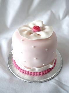 smash cakes simply fancy line petit fours petite gateaux