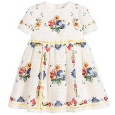 a3e314dc6d193f 1035 beste afbeeldingen van Arielle s closet - Baby girls