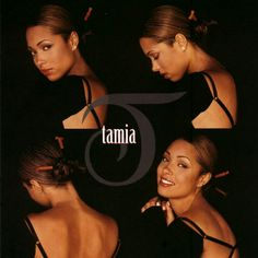 tamia never gonna let you go - Bing Images