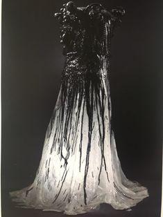 resin sculpture 180 cm high by Albinus Grammar Resin Sculpture, Conceptual Art, Grammar, Playground, Drawings, Artist, Painting, Children Playground, Concept Art