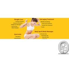 89bad8e2966a Paradise Weight loss centres in Chandigarh in Chandigarh