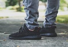 Restocking in the next 3 days. Adidas Yeezy Boost 350 on END. Moonrock + Pirate Black. Order http://www.aiobot.com/?ap_id=lindasneakers