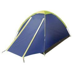 Tesco 3-Man Dome Tent  sc 1 st  Pinterest & Vango Woburn 500 | Camping Pictures | Pinterest