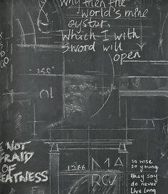 Image result for andrew martin wallpaper